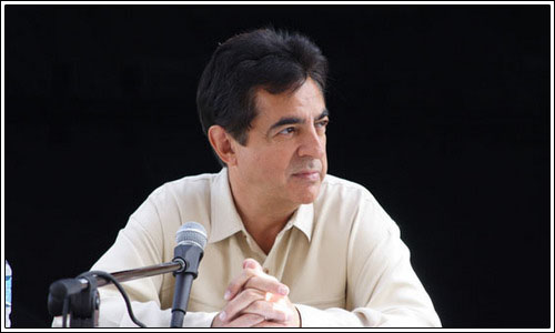 Joe Mantegna en mentes criminales
