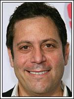 Darren Star, creador de Sexo en Nueva York, prepara una nueva serie para la HBO