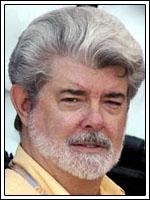 George Lucas sigue con la preparación de la serie de Star Wars