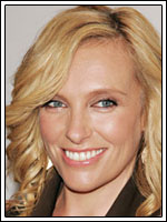 Toni Collette protagonizará The United States of Tara, de Spielberg
