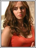 Eliza Dushku protagonizará Dollhouse, la nueva serie de Joss Whedon