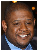 "Forest Whitaker producira su ""American gangster"""