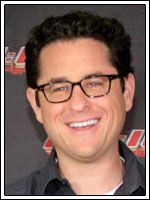 Fringe, la nueva serie de J.J. Abrams ya tiene director