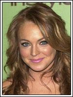 Lindsay Lohan podría unirse a Ugly Betty