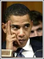 Obama no acudirá al debate si los trabajadores de CBS News apoyan la huelga