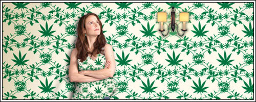 Weeds tendrá 4ª temporada