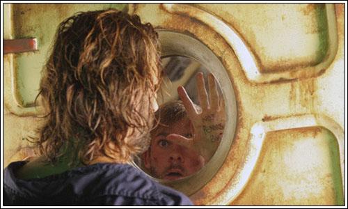 A través del espejo, de Perdidos, uno de los mejores episodios de 2007