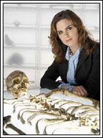 La Sexta estrena la tercera temporada de Bones