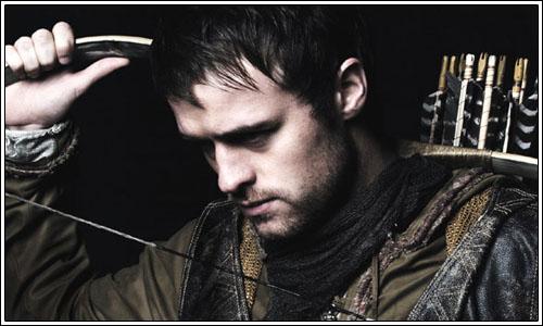 La Sexta estrena Robin Hood el 4 de enero