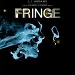 poster-fringe-1