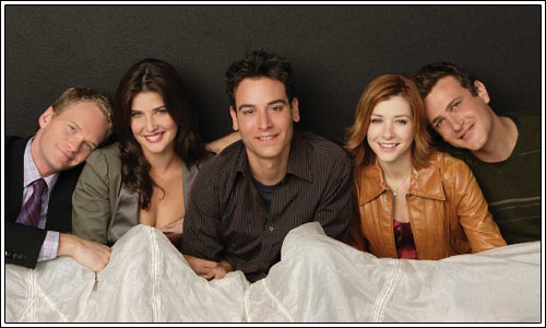 How I Met Your Mother Como_conoci_a_vuestra_madre_500x300