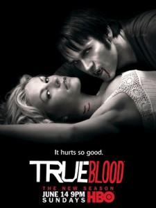 http://www.hablandoenserie.com/wp-content/uploads/2009/05/true_blood-225x300.jpg