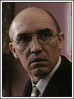 Donald Sumpter será el Maestre Luwin