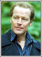 Iain Glen será Jorah Mormont en Juego de Tronos