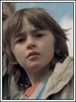 Isaac Hempstead-Wright será Bran Stark
