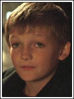 Jack Gleeson será Joffrey Baratheon en Juego de Tronos