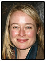 Jennifer Ehle será Catelyn Stark en Juego de Tronos