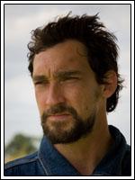 Joseph Mawle será Benjen Stark en Juego de Tronos