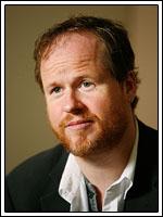 Joss Whedon dirigirá un episodio de Glee