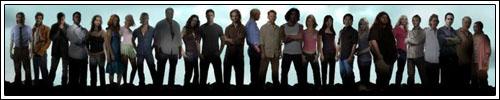 Primera promo de la última temporada de Lost