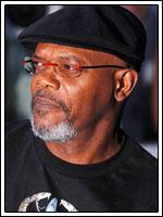 Samuel L. Jackson prepara dos series para la CBS