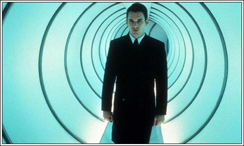 Denis Leary llevará el mundo de Gattaca a la televisión