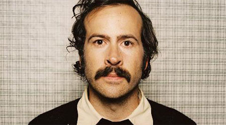 Jason Lee protagonizará Delta Blues