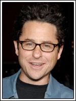 J.J. Abrams podría dirigir el piloto de Undercovers