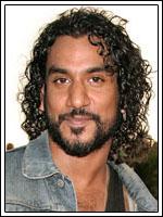 Naveen Andrews aparecerá en Ley y Orden: Unidad de Víctimas Especiales