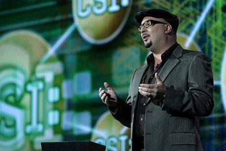 El creador de CSI prepara una nueva serie sobre delitos informáticos