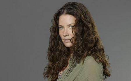 Primeras fotos oficiales de la sexta temporada de Lost