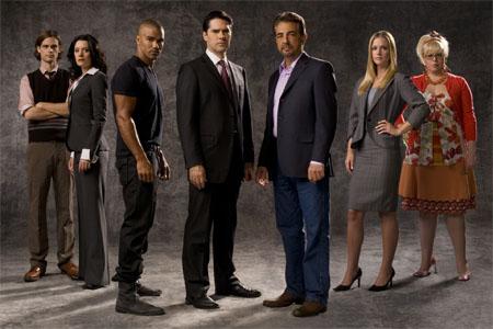 El spin-off de Mentes Criminales ya tiene director
