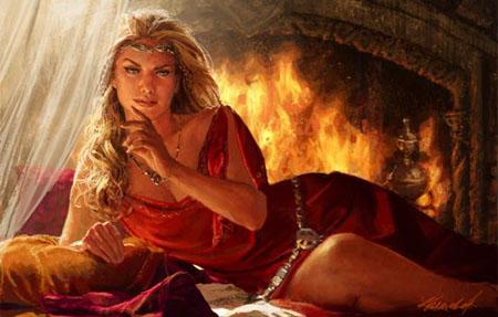 La HBO habla sobre el futuro de Juego de Tronos