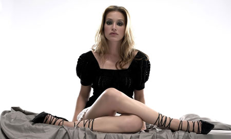 Covert Affairs, protagonizada por Piper Perabo, sigue adelante en USA Network