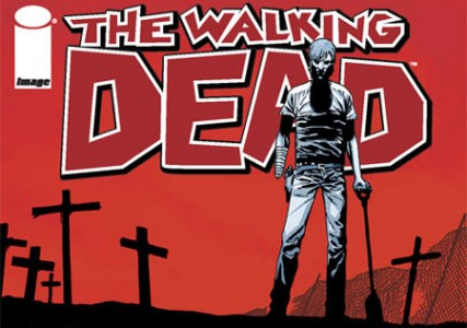 AMC sigue adelante con The Walking Dead
