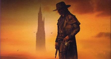 La NBC adaptará La Torre Oscura de Stephen King