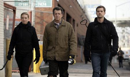 La Fox renueva Fringe por una cuarta temporada