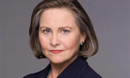 Cherry Jones se une al reparto de REM