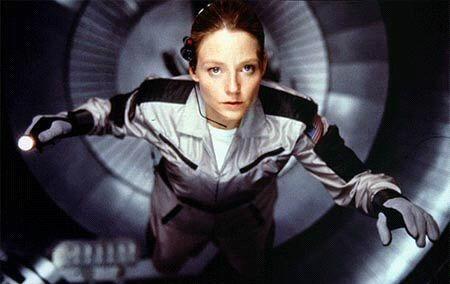 AMC prepara The Voyage, una nueva serie de alienígenas