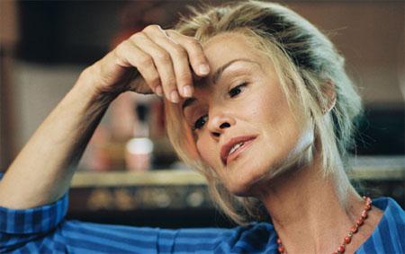 Jessica Lange se une al reparto de American Horror Story