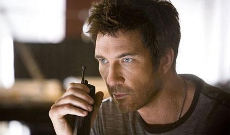 Dylan McDermott protagonizará American Horror Story