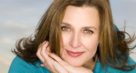 Brenda Strong se une al reparto de Dallas