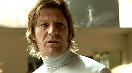 Sean Bean se une al reparto de Missing