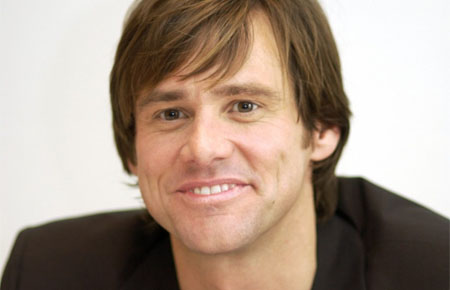 Jim Carrey, estrella invitada en The Office