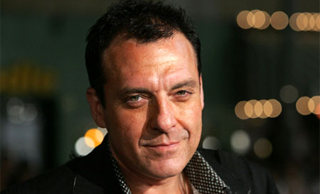 Tom Sizemore se une al reparto de Hawaii 5-0