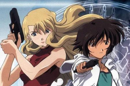 Starz da luz verde a la adaptación del anime Noir