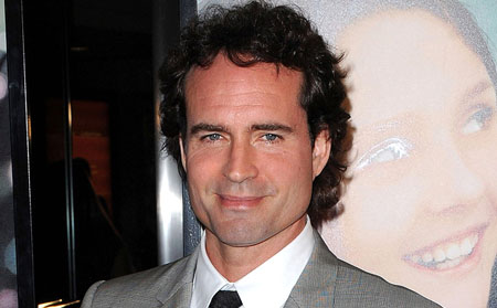 Jason Patric será el protagonista de Powers