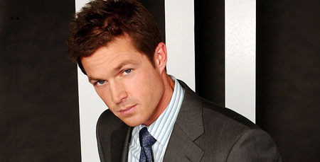 Eric Close se une al reparto de American Horror Story