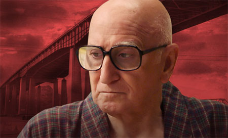 Dominic Chianese aparecer en Boardwalk Empire