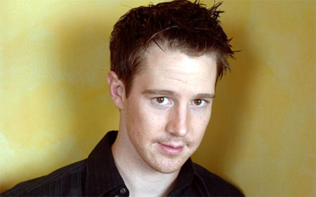 Jason Dohring se une al reparto de Ringer